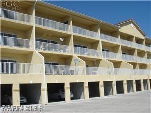 4391 Cortina Cir 236, Fort Myers, FL 33916