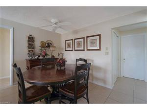 111 Sw 51st Ter, Cape Coral, FL 33914