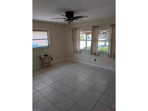 775 108th Ave N, Naples, FL 34108