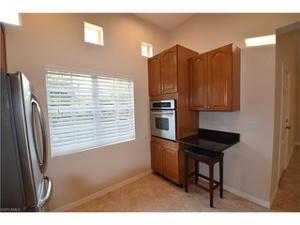 3407 Winkler Ave 322, Fort Myers, FL 33916