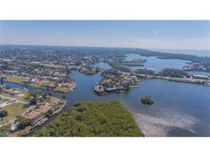 4866 Regal Dr, Bonita Springs, FL 34134