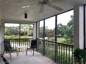 6300 Cougar Run 204, Fort Myers, FL 33908
