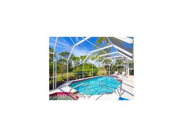 2051 King Tarpon Dr, Punta Gorda, FL 33955