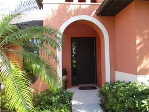 12645 Kentwood Ave, Fort Myers, FL 33913