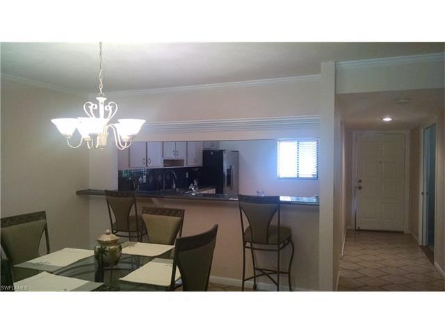 16540 Partridge Club Rd 103, Fort Myers, FL 33908