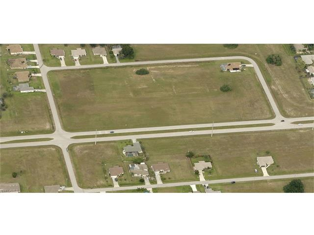 1430 Nw Embers Ter, Cape Coral, FL 33993
