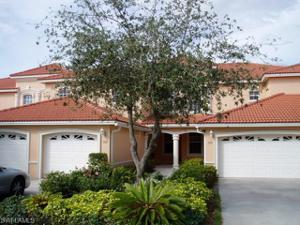 13920 Eagle Ridge Lakes Dr 102, Fort Myers, FL 33912
