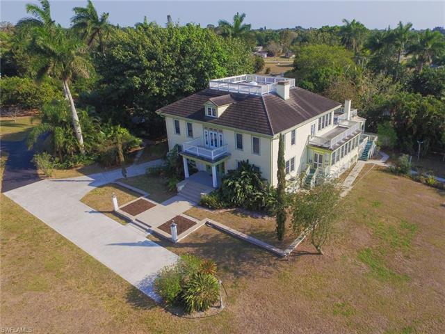 336 Van Buren St, Fort Myers, FL 33916