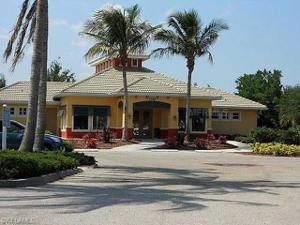 2057 Matecumbe Key Rd, Punta Gorda, FL 33955