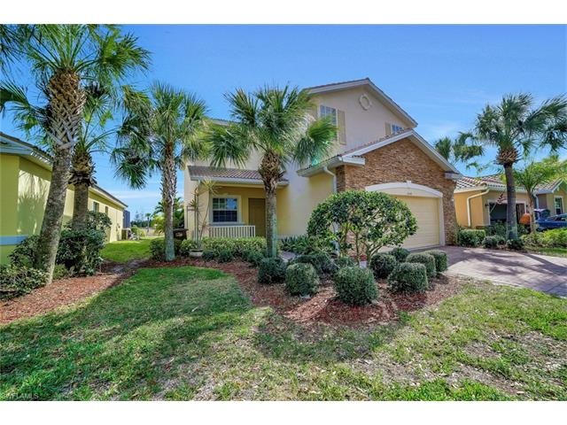 2504 Keystone Lake Dr, Cape Coral, FL 33909