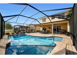 2504 Keystone Lake Dr, Cape Coral, FL 33909