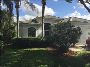 13161 Lake Meadow Dr, Fort Myers, FL 33913