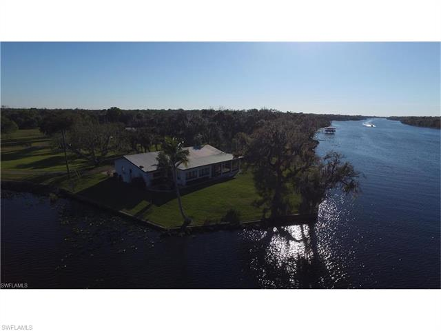 1750 Sunset Trl, Alva, FL 33920