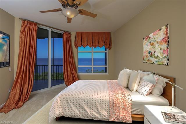 3333 Sunset Key Cir 702, Punta Gorda, FL 33955