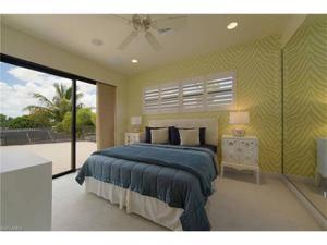 5352 Malibu Ct Sw, Cape Coral, FL 33904