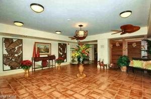 8771 Estero Blvd 608, Fort Myers Beach, FL 33931