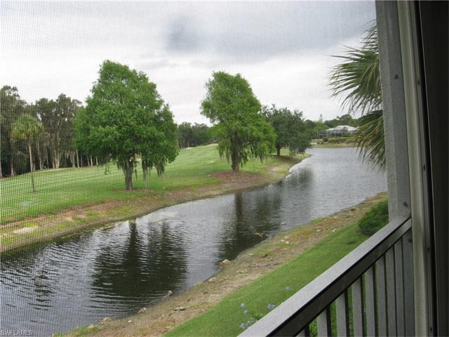 8271 Grand Palm Dr 3, Estero, FL 33967