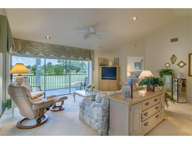 8341 Grand Palm Dr 2, Estero, FL 33967
