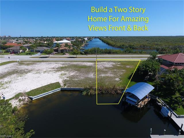 2839 Beach Pky W, Cape Coral, FL 33914