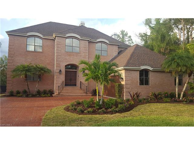 16000 Forest Oaks Dr, Fort Myers, FL 33908