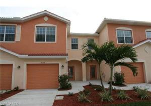 10058 Via Colomba Cir E 0, Fort Myers, FL 33966