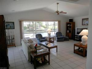 2109 Sw 45th Ter, Cape Coral, FL 33914