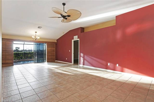 1606 Sw 15th Ave, Cape Coral, FL 33991