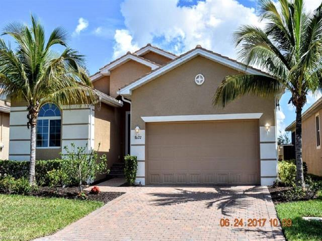 8072 Banyan Breeze Way, Fort Myers, FL 33908