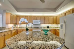 14250 Royal Harbour Ct 1217, Fort Myers, FL 33908