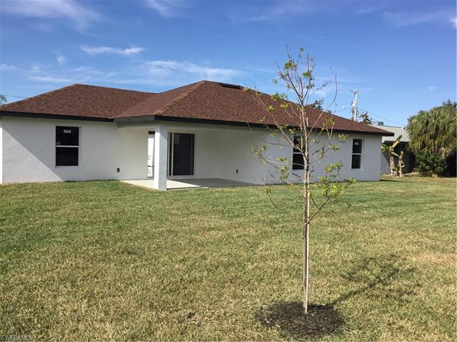 313 Se 17th Ave, Cape Coral, FL 33990