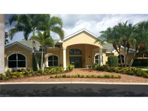22957 Forest Ridge Dr, Estero, FL 33928