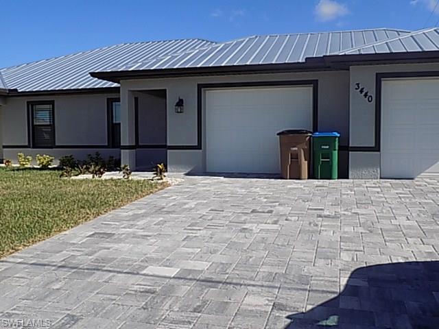 3440 Santa Barbara Blvd, Cape Coral, FL 33914