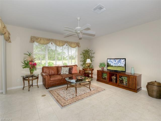 20770 Wheelock Dr, North Fort Myers, FL 33917