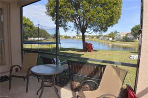 2208 Cape Heather Cir, Cape Coral, FL 33991
