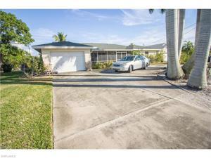 3823 Se 13th Ave, Cape Coral, FL 33904