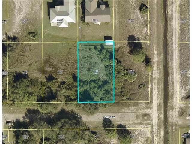 2702 39th St Sw, Lehigh Acres, FL 33976