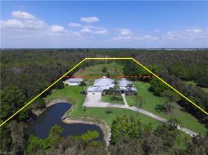 15860 Glendale Ln, Fort Myers, FL 33912