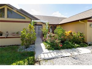 1025 Sw 11th Ct, Cape Coral, FL 33991
