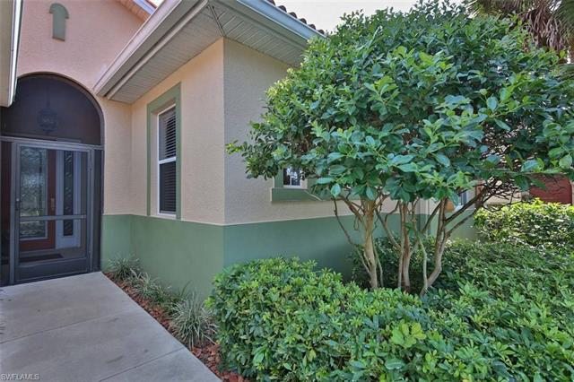 11801 Pine Timber Ln, Fort Myers, FL 33913