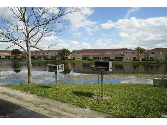 9521 Brookville Ct, Fort Myers, FL 33967
