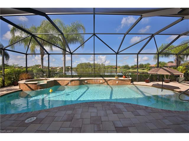 12832 Kingsmill Way, Fort Myers, FL 33913