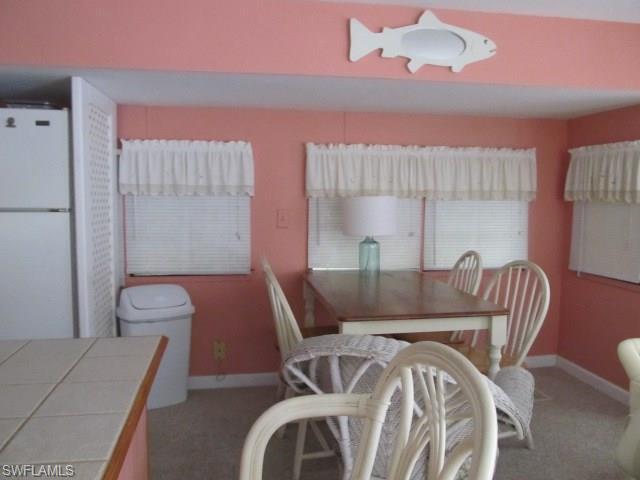 19681 Summerlin Rd 390, Fort Myers, FL 33908