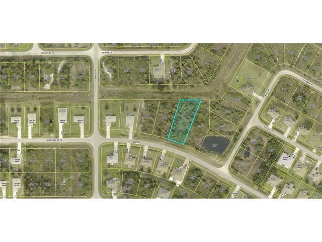 438 Windermere Dr, Lehigh Acres, FL 33972