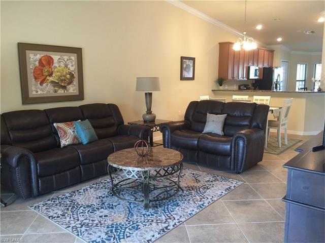17970 Bonita National Blvd 1821, Bonita Springs, FL 34135