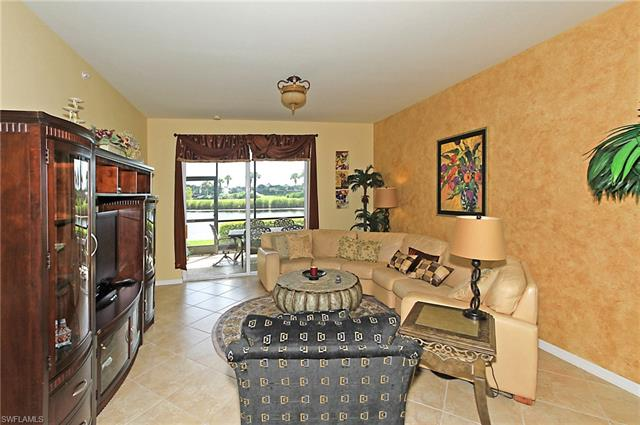 10296 Heritage Bay Blvd 3114, Naples, FL 34120