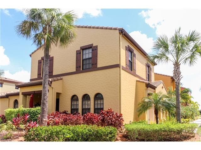 11936 Izarra Way 6604, Fort Myers, FL 33912