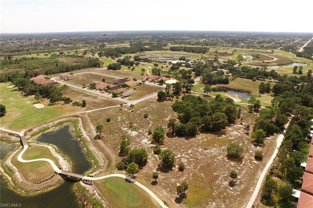 Copperhead Sd, Lehigh Acres, FL 33936