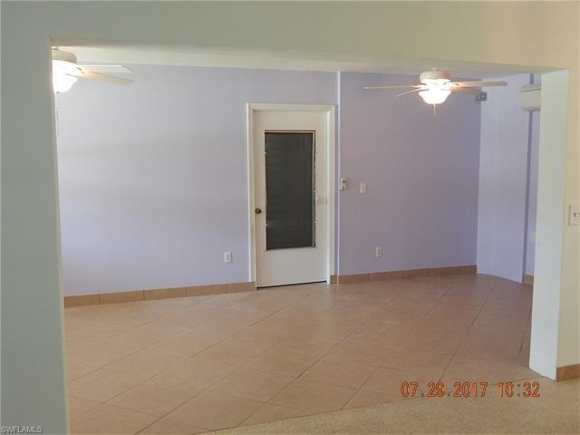 5235 Tower Dr, Cape Coral, FL 33904