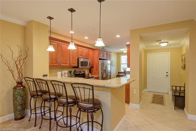 11001 Gulf Reflections Dr 202, Fort Myers, FL 33908