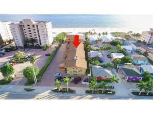 474 Estero Blvd 114, Fort Myers Beach, FL 33931